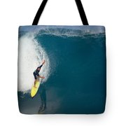 Inner Reflection Tote Bag