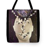 Inner-stellar Tote Bag