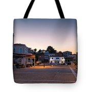 inouses 'X Tote Bag