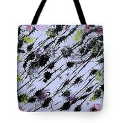 Insects Loathing - Original Tote Bag