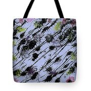 Insects Loathing - V1lle30 Tote Bag