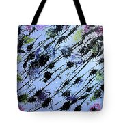 Insects Loathing - V1lllt54 Tote Bag