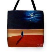 Insight Tote Bag