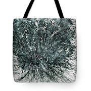 Insights From The Infinite Intelligence #652 Tote Bag