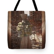 Inspirational Statue Photography Graphic Art Sagrada Temple Download  Personal  Commercial Projects  Tote Bag