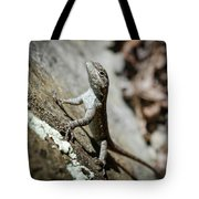 Insurance Salesman Tote Bag