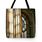 Interior Architecture Versailles Chateau France  Tote Bag