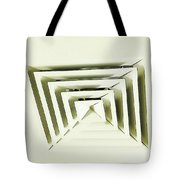 Intoxicated 2 Tote Bag
