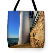 Intricate Rocks Tote Bag