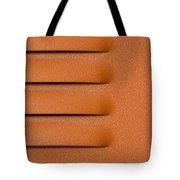 Inventilation Tote Bag