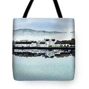 Inverary Tote Bag