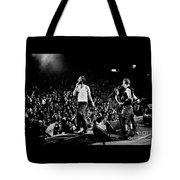 Inxs-94-1347 Tote Bag
