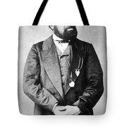 Ira Aldridge (1807-1867) Tote Bag