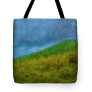 Ireland #g1 Tote Bag