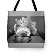 Iris 6622 H_4 Tote Bag