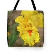 Iris Lol Tote Bag
