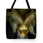 Iris Two Tote Bag