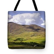 Irish Countryside Tote Bag