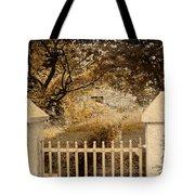 Irish Lullaby 4 V4 Tote Bag