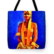 Is Fantastic 2 - Pa Tote Bag