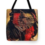 Islands In The Sun Tote Bag