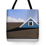 Isosceles Tote Bag