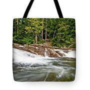 It All Comes Together Tote Bag