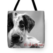 It Tote Bag
