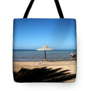 It Is A Daily Event Tote Bag