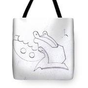 Is It Tote Bag