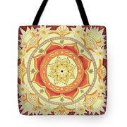 It Takes All Kinds The Universal Need To Express Tote Bag
