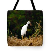 It Was A Bad Day For Bats II Tote Bag