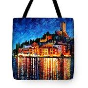 Italy - Verona Tote Bag