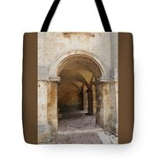 Italy - Door Sixteen Tote Bag