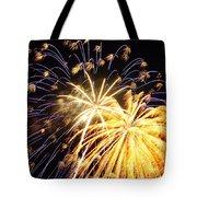It's A Celebration Tote Bag