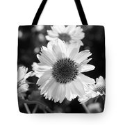 It's A Sunshine Day Tote Bag