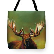 Its All About The Rack Tote Bag
