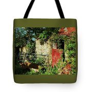 It's Bath Time Tote Bag