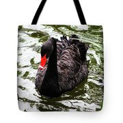 Its Good To Be Different. Tote Bag