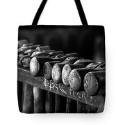 It's Hammer Time Tote Bag
