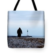 Its Not Russia Its Grand Bend Tote Bag