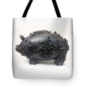It's Our Nature Tote Bag