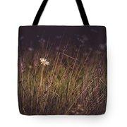 It's Simple Tote Bag