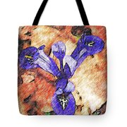 Its Spring 2010a  Tote Bag