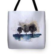It's Still A Breeze Tote Bag