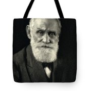 Ivan Pavlov, Russian Physiologist Tote Bag