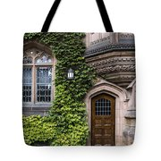 Ivy League Princeton Tote Bag