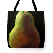 Jan Tote Bag by Shannon Grissom