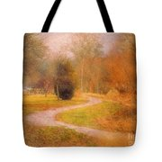 January 14 2010 Tote Bag