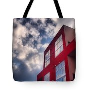 January 20 2010 Tote Bag